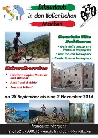 Flyer_Radtour Marken 27 05 2014 2 high res_Page_1