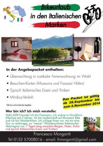 Flyer_Radtour Marken 27 05 2014 2 high res_Page_2