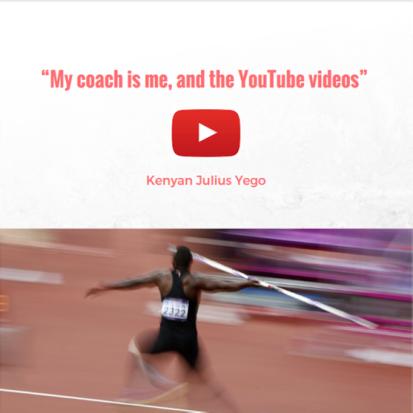 youtube + text + image